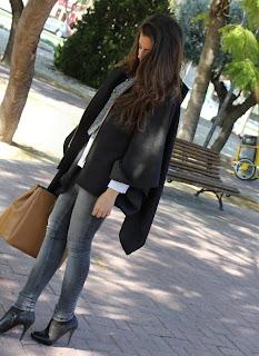http://2.bp.blogspot.com/_l6wmGgLZ1KQ/TVKMJZaksDI/AAAAAAAACHk/wev8go8khdg/s640/IMG_8342.JPG