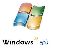 Windows XP Service Pack 3