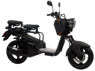 Amazoncom Street Legal Scooters Mopeds