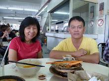 MY PARENT. ♥