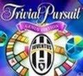 TRIVIAL JUVENTUS