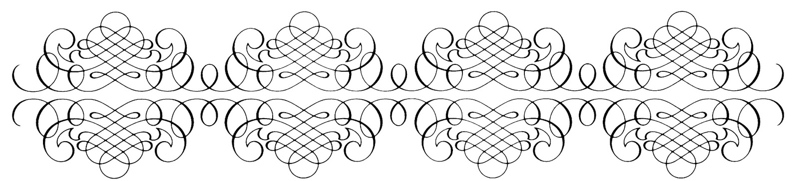 Calligraphy Border Image Search Results