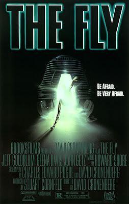 5 últimos filmes assistidos Fly_poster