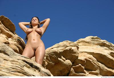 m7 003 mature artistic nudes
