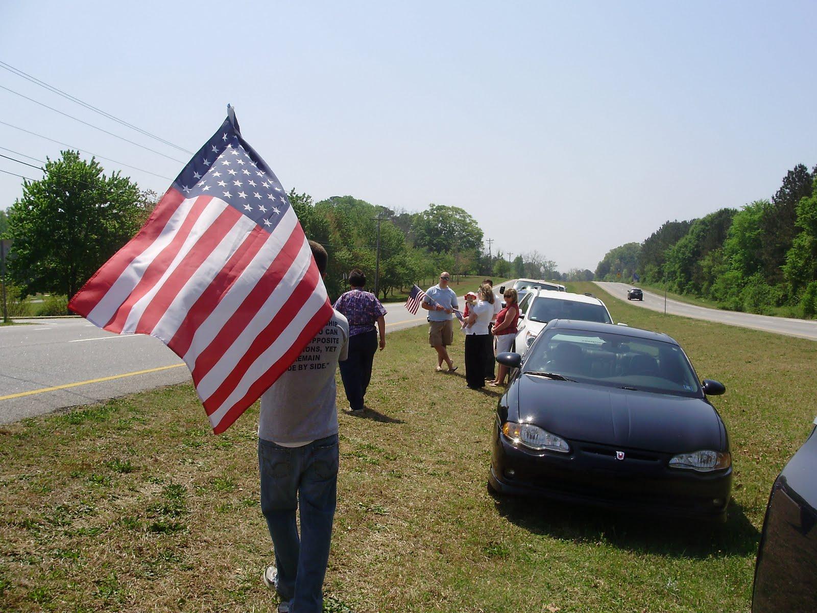 http://2.bp.blogspot.com/_l7IA-wVRHyU/S83VMG1-atI/AAAAAAAAAu8/bS9EtUcErYE/s1600/Collins%2B003.JPG