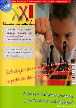 Deacarga Nuesta Revista Pedagógica