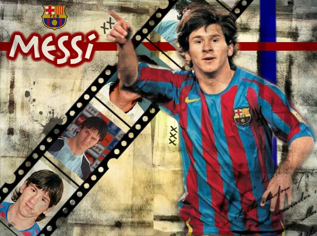http://2.bp.blogspot.com/_l7TUtWO7NUA/TCYDuyUCqrI/AAAAAAAAAAs/9ZmtoM8kunc/S1600-R/Wallpaper-de-Messi%5B1%5D.jpg