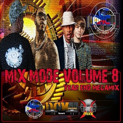Welcome to man kor ey jan 3 2011 mix mode vol 8 year end megamix 2010 fandeluxe Gallery