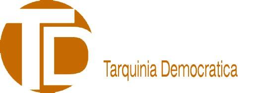 Tarquinia Democratica