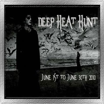 Deep Heat Hunt