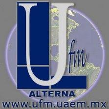UFM Alterna