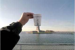 Michael Hughes New York