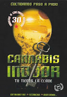 documental cannabis indoor