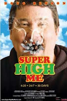 documental cannabis super high me