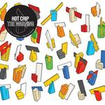hot chip the warning
