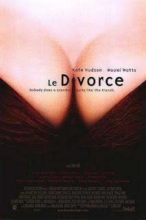 le divorce ilusión óptica pelicula