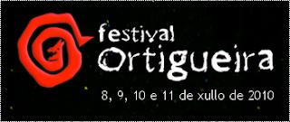 festival ortigueira 2010