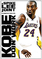 documental kobe doin work