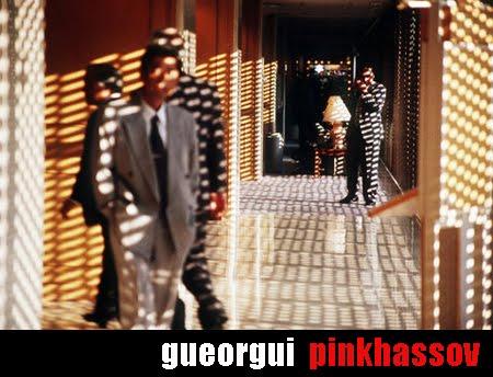 La Chambre Claire - Page 14 Gueorgui_Pinkhassov_01