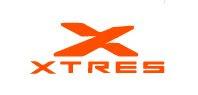 X TRES