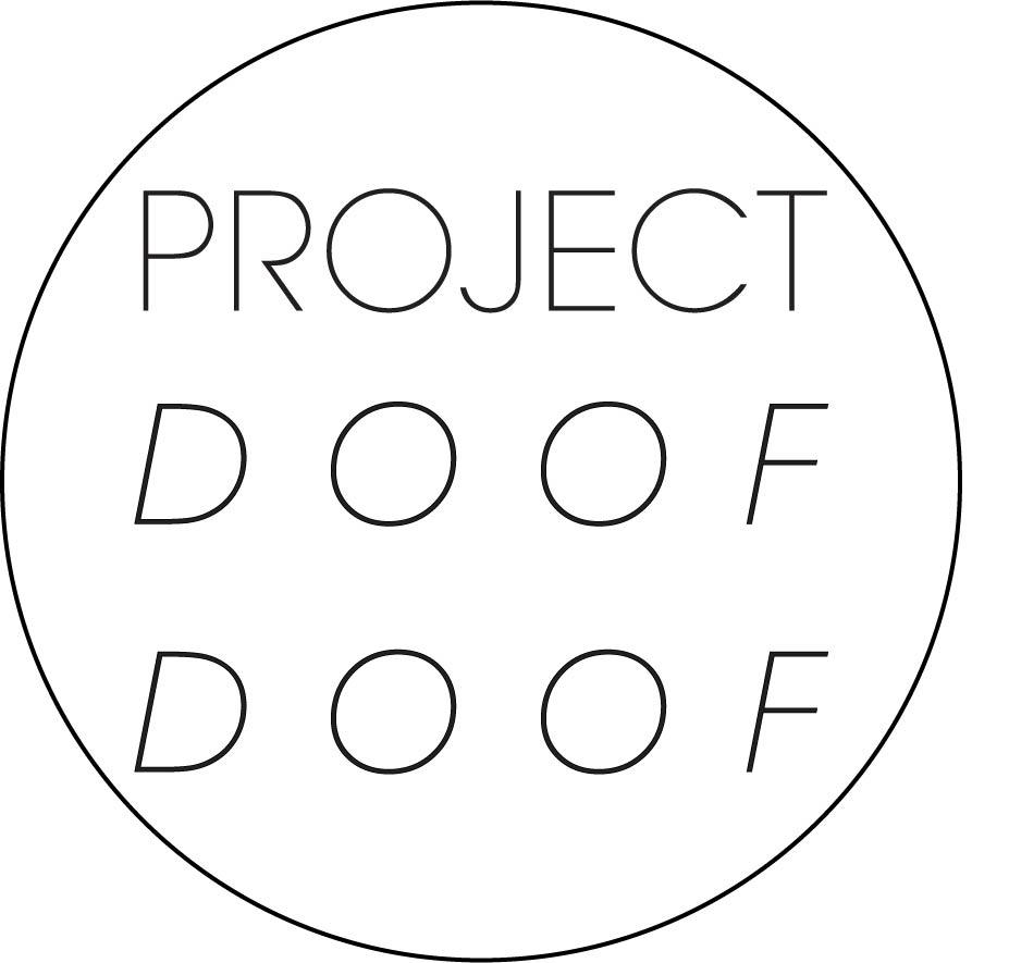 projectdd