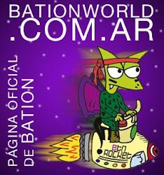 Página web de Bation