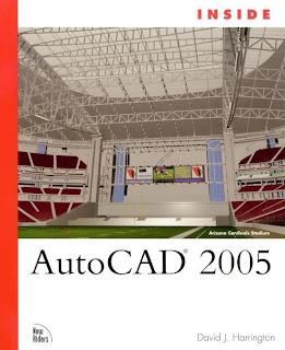 Решебник по алгебре 8 класс. Autocad 2005 rus скачать. видеоуроки по corel