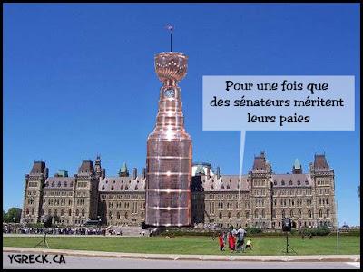 Ottawa Citizen - Page 3 Coupeottawa