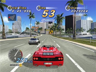 outrun 2006 pc download free