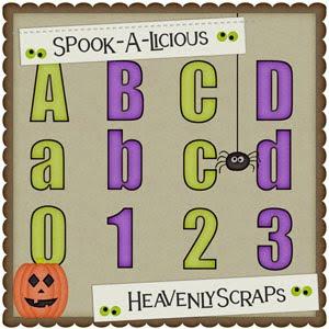 http://heavenlydesignz.blogspot.com/2009/10/new-shop-and-freebie.html