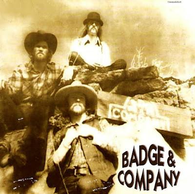 ¿Qué estáis escuchando ahora? - Página 19 Badge+%26+Company+-+Front