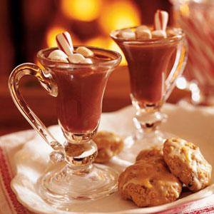 [Peppermint+Stick+Hot+Chocolate.jpg]