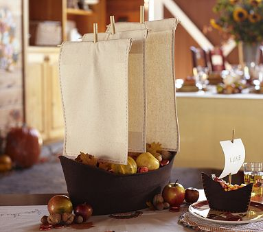Gwenny penny new thanksgiving decor for Pottery barn thanksgiving