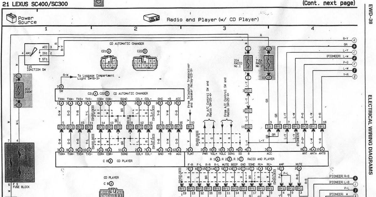 lexus ct 200h fuse box  lexus  auto wiring diagram