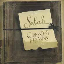 Selah: Greatest Hymns