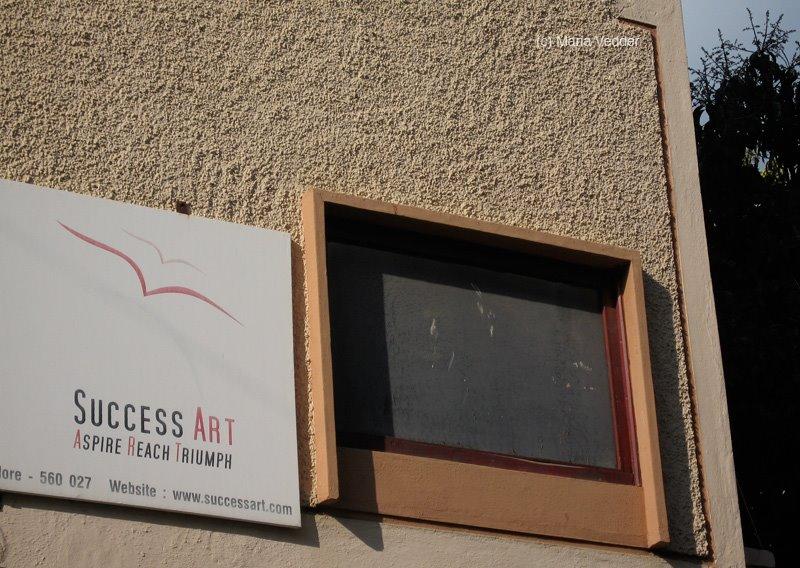 [09_02_27-Success-Art-blog.jpg]