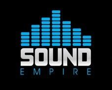 Sound Empire