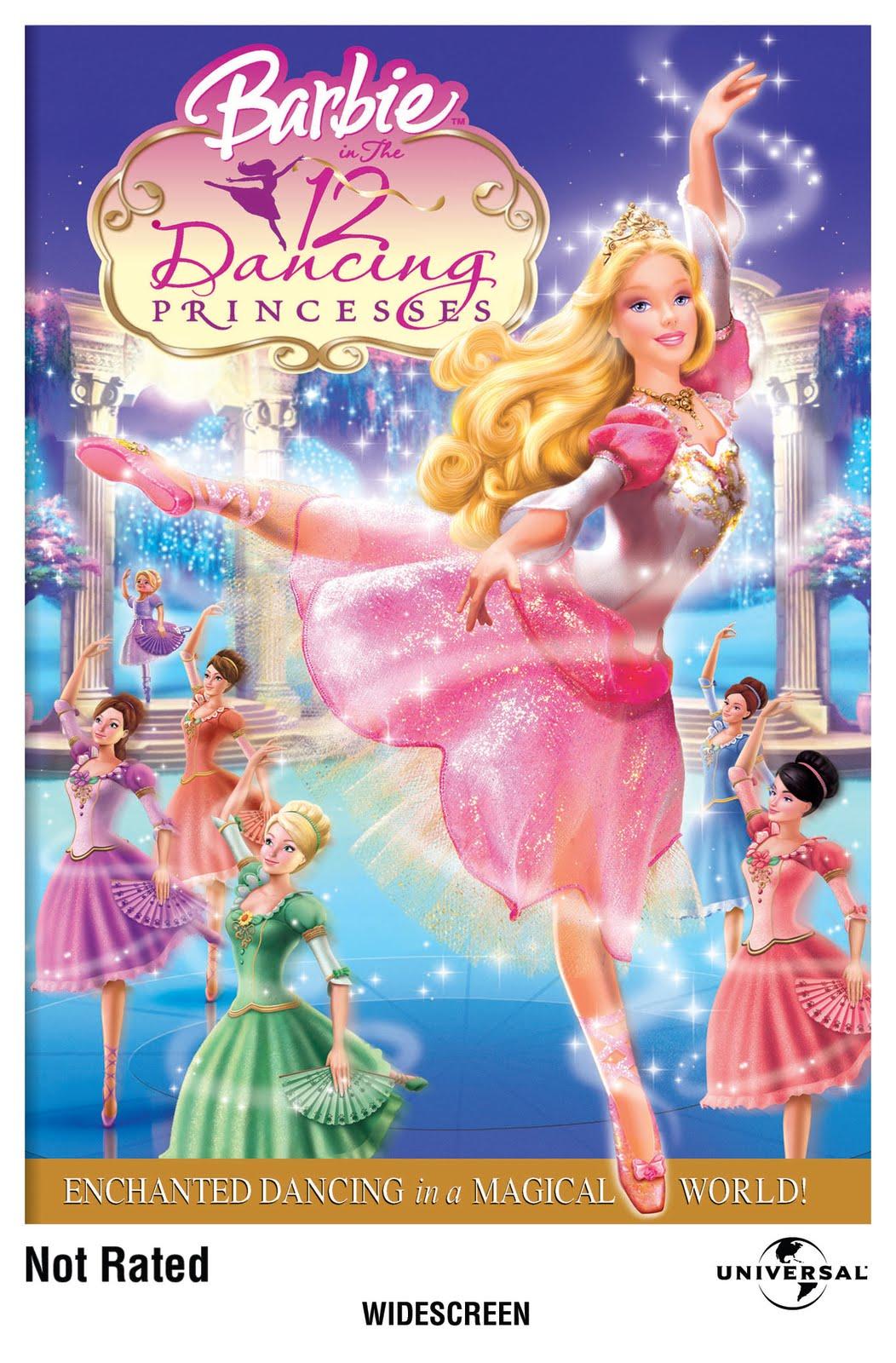 http://2.bp.blogspot.com/_l8iaYrarAkA/THlEMOVqLrI/AAAAAAAAAbc/RlM_Xx21oxs/s1600/2006_barbie_in_the_12_dancing_princesses_boxart_001.jpg