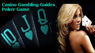 Poker Game | Poker Guide