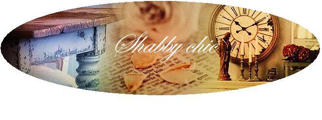 ~~Shabby~~