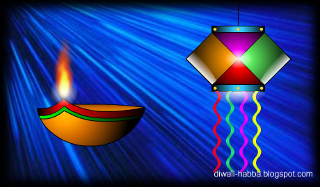 essay celebrating diwali without crackers The phrase, 'diwali without crackers', is often referred to as 'eco-friendly diwali'ie, celebration of diwali festival in a way that do not post threat to the environment.