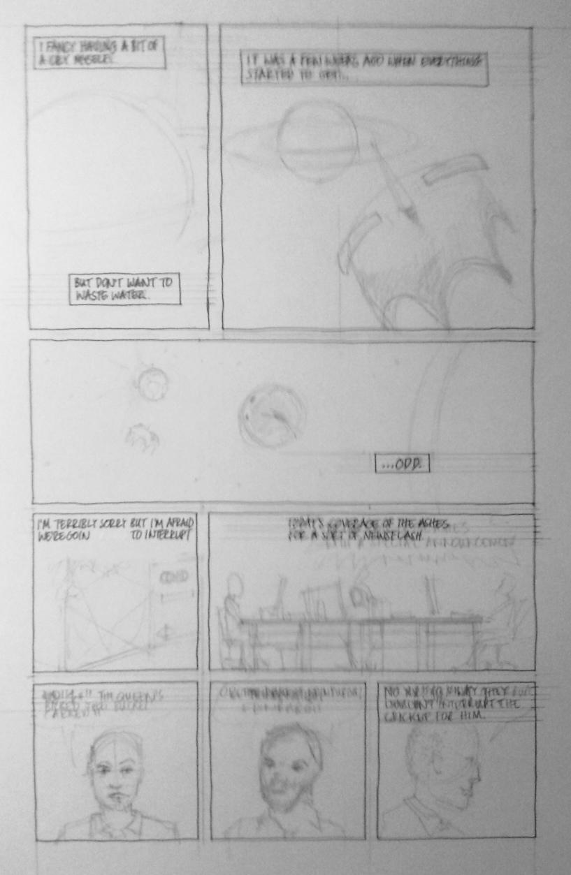 [page+3+pencils]