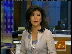 julie chen is a hot news anchor