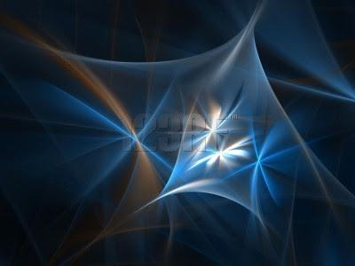 """Resultado de imagen de Cuando nos asomamos a la Teoría de cuerdas, entramos en un """"mundo"""" lleno de sombras en los que podemos ver brillar, a lo lejos, un resplandor cegador"""