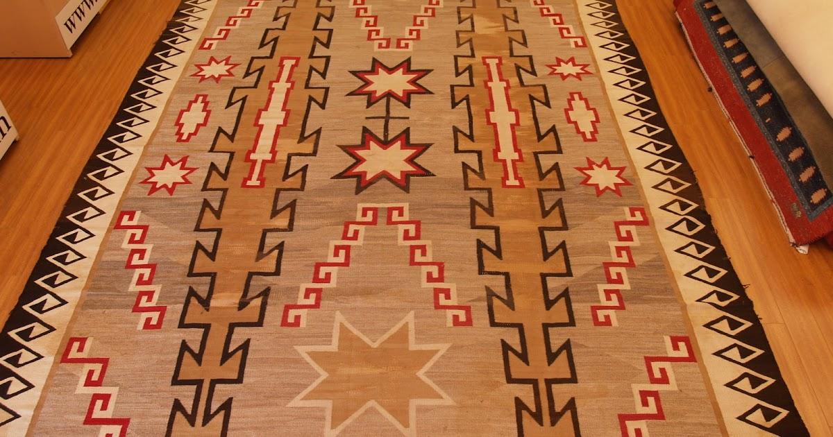 Rug Master Navajo Rug And Blanket Cleaning Los Angeles