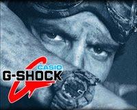 BLOG - SHOCK
