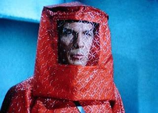 spock+in+space+suit.JPG