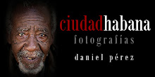 Ciudad Habana por Daniel Perez