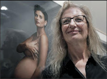 Annie Leibovitz en Madrid