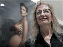 Annie Leibovitz en Madrid